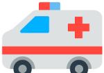 إنفوجرافيك: أزمة حقيقة يعيشها مرضى التحويلات الطبية