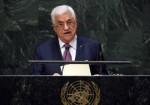عباس: الحل الاقتصادي وحده لن يُحقق سلامًا