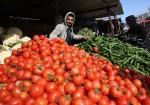"""حَدِّث غزّيًا عن """"الأمن الغذائي"""" وأنصِت لقهره"""