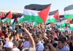 """#""""أنا_راجع"""" فلسطينيون يتفاعلون مع """"مسيرة العودة"""""""