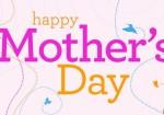#يوم_الأم يتصدر مواقع التواصل الاجتماعي في العالم