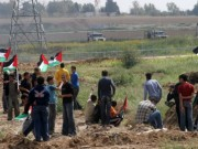 """""""مهارات الشباب"""" بغزة.. """"ماردٌ"""" في """"قُمقُم"""" البطالة"""
