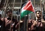 14 اسيرا يواصلون اضرابهم عن الطعام رفضا لاعتقالهم الاداري