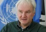 """""""أونروا"""": السيناريو الأسوأ هو انتشار كورونا بغزة مع الإغلاق التام"""