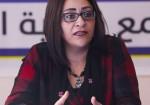 غزة.. مليونا جريح على أعتاب عيد