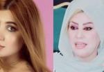 التابوهات تقتل رئيسة مؤسسة حقوقية بالبصرة وملكة جمال بغداد