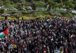 الحرب الديموغرافية بين الفلسطينيين والإسرائيليين.. من ينتصر؟