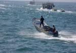 البحر يضيق على صيادي غزة وتسهيلات الاحتلال أكاذيب