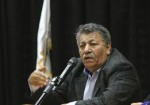 «كورونا» تضرب فلسطين في مفاصلها السياسية، أيضاً