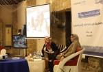 """فلسطينيات تستعد لإطلاق مؤتمر """"الإعلاميات يتحدثن4"""""""