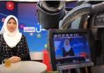 أمنيات صحفيات غزة في العام الجديد