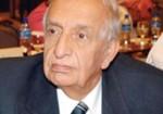 لا مستقبل من دون الهوية العربية الجمعية