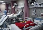 """ثقبٌ جديد في قلب غزة.. غاز """"النيتروز"""" ينفذ"""