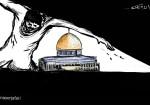 حماة القدس