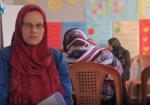 في غزّة.. لتنمية المرأة الريفية أشكالٌ أخرى