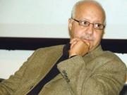 صور نمطية عن النظام السياسي العربي