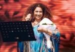 """رام الله: أمسية ثقافية ضمن مهرجان """"الكمنجاتي"""""""