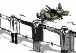 الوضع العربي
