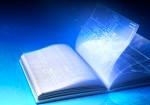 الأدب الرقمي.. عصا سحرية في مشاع التكنولوجيا