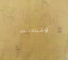 الحاج أبو ماهر جحجوح يرسم خارطة العودة إلى قرية الجورة