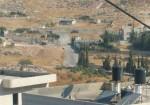 الاحتلال يشرع بهدم 70 شقة سكنية شرقي القدس