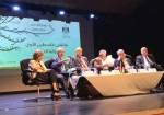 ملتقى فلسطين للرواية العربية.. كتّاب غزّة ممنوعين من الحضور