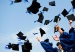 أسماء العشرة الأوائل للفرعين الأدبي والعلمي في الثانوية العامة