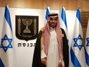 """رفض شعبي لزيارة """"سعود"""" التطبيعية ودعوات لمحاسبته"""