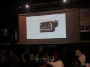 شاشات،، أفلام نسوية تحكي الواقع الفلسطيني بالكاميرا