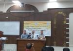 أزمة جامعات غزة تتفاقم وخطر إغلاقها وارد جداً
