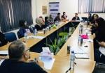 فلسطينيات تناقش واقع التحقيقات الاستقصائية في فلسطين