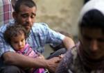 غزة: الحياة مؤجلة حتى موعد صرف الدفعة