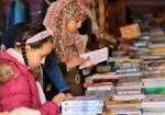 دراسة حديثة تكشف دور سرد القصص ورواية الحكاية في تعزيز قيم التعاون