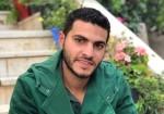 الوصول إلى الجامعات في الضفّة: مهمّة شاقة يرويها همام غياظة