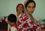 فيلم أفغاني يعجن اليأس بالأمل تحت سقف المآسي