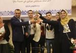 تتويج جامعة الأقصى بلقب دوري مناظرات قطاع غزة