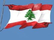 لبنان ينتفض ضد الجوع