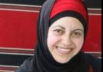 سعادة المواطن والمواطنة الرقمية الفلسطينية بين الواقع والمأمول
