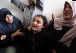 نتنياهو يقتل الفلسطينيين/ات من أجل مستقبله السياسي