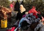 الأمهات أثناء العدوان على غزة.. قلوب من ورق ودموعٌ مؤجلة