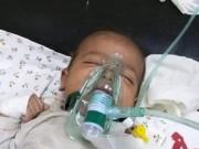 الصحة: 34 شهيدا و113 مصابا منذ بدء العدوان