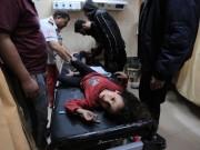 كيف غطى الإعلام الغربي العدوان الإسرائيلي على غزة؟
