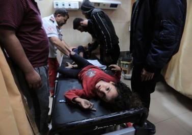بنك الأهداف الإسرائيلي!!