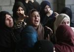 """هكذا تغتال """"إسرائيل"""" أحلام العرائس بغزة"""
