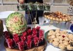حملة أنس ولين للتوعية بمرض السكري