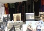 """انطلاق معرض """"أيام مقدسية"""" في عمان"""