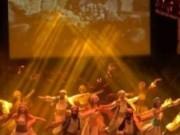 """""""الثقافة"""" تفتتح فعاليات خمسينية سينما الثورة الفلسطينية"""