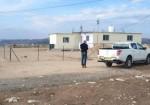 التربية تستنكر إخطار الاحتلال لمدرسة السيميا الأساسية في جنوب الخليل