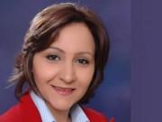 نور عشتار وظلام الفكر في جامعة النجاح