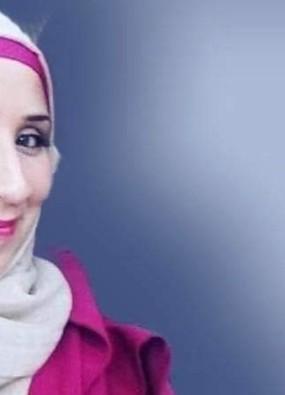 روان أبو هواش.. تفاعل فلسطيني عقب مقتل سيدة على يد طليقها
